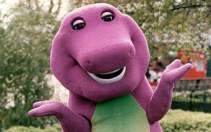 meowmeowmeowmeowmeowmeow Barney10
