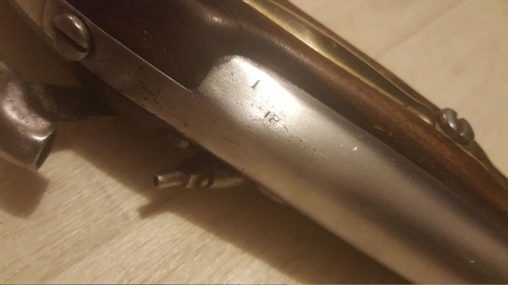 estimation pistolet mod 1816 T 20200718