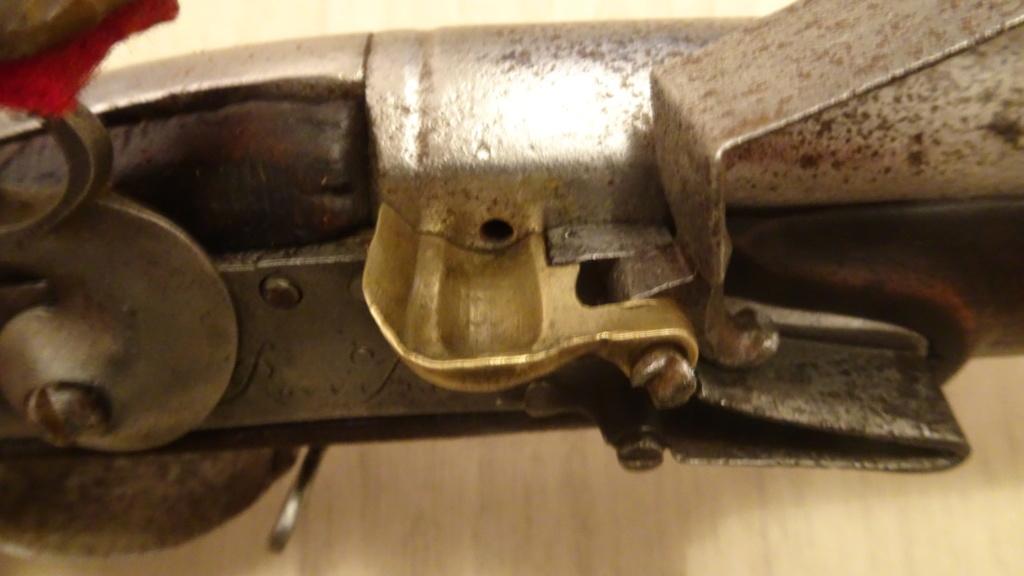 identification fusil à silex Dsc01718