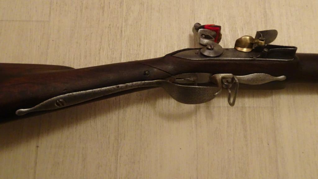 identification fusil à silex Dsc01721