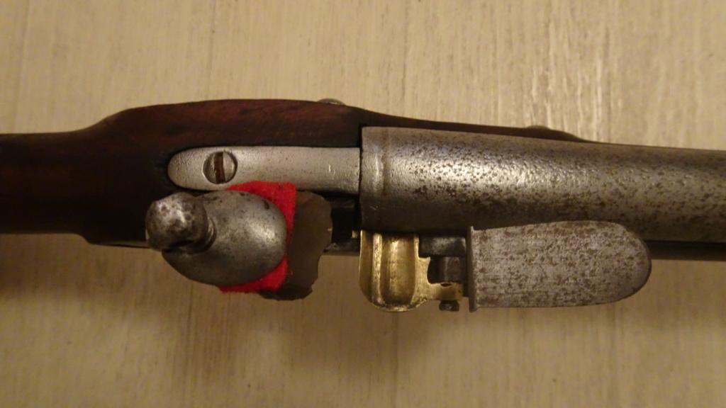 identification fusil à silex Dsc01724