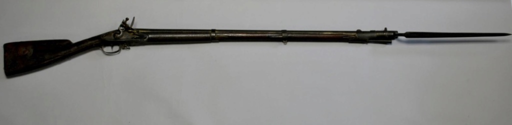 identification fusil à silex Fusil_10
