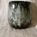 Pottery mark help iding 20151224