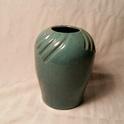 pottery id help 20151227