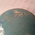 pottery id help 20151228