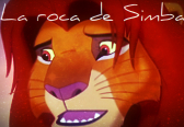 Afiliación La Roca de Simba Lrds_a10