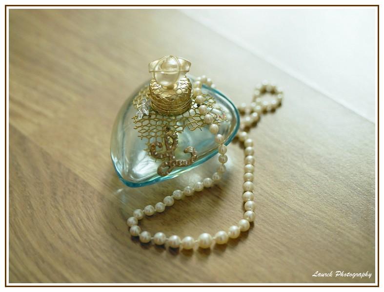 parfum Essai_18