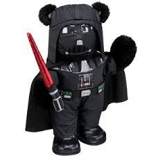 PapaOurs dans Star Wars 8  !! Papaou10