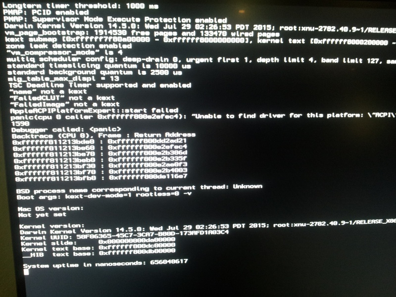 boot yosemite impossible par le hdd Img_2010