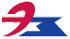 Зуэвский энерго-механический завод