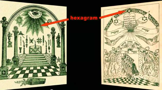 Matt Boylan: The Jew Apologist Shill Hexsta10