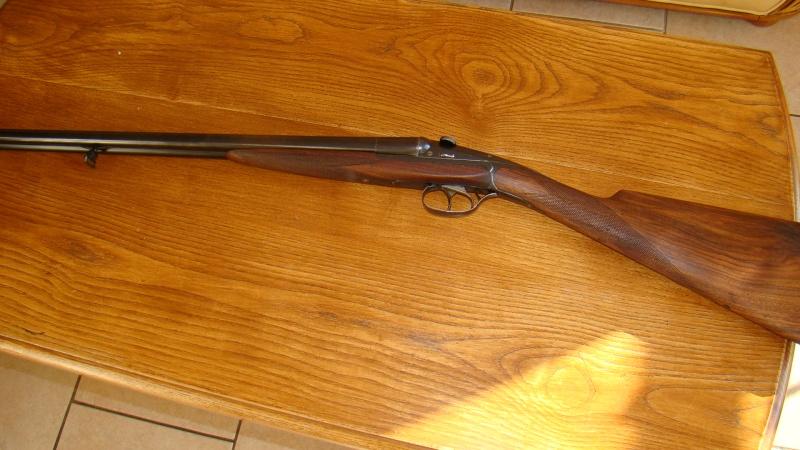 darne calibre 24 Dsc04511