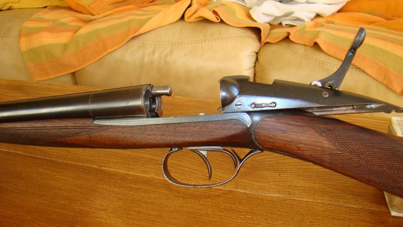 darne calibre 24 Dsc04512