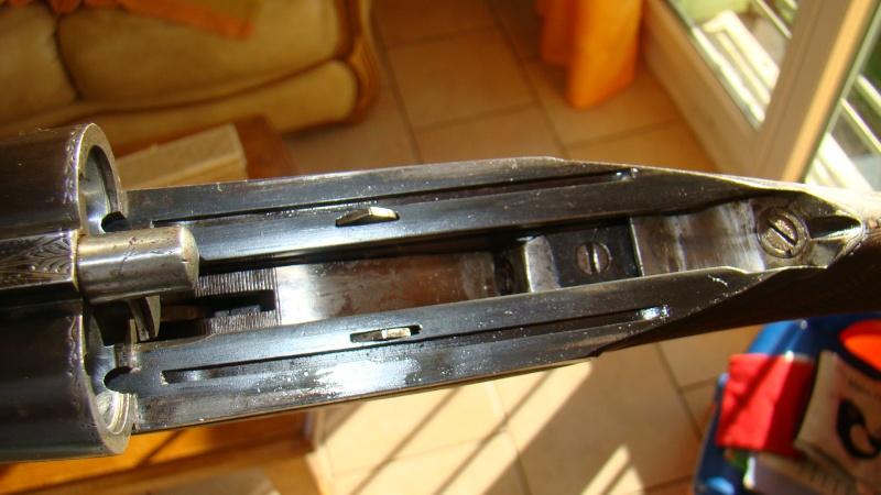 darne calibre 24 Dsc04513