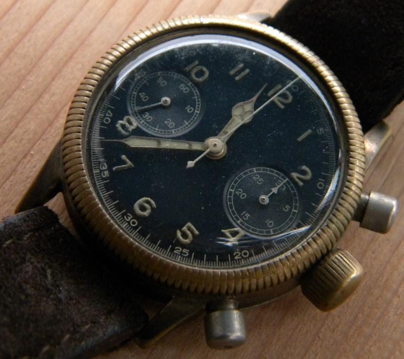 Tutima Luftwaffe Tutima10