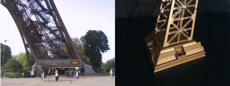 Différence entre la maquette et l'originale Differ11