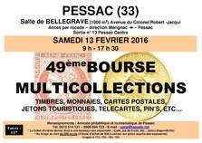 bourse multi collections Pessac Gironde Pessac10