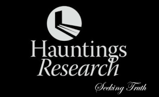 Hauntings Research Official Forum