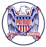 Patriot Baseball League