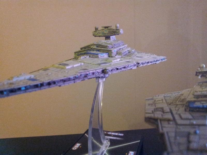 XLVème flotte - Force Cobalt 2016-013