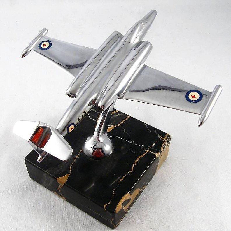 RCAF Presentation models Cf100-11