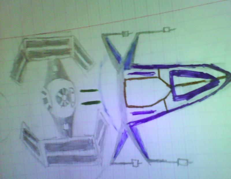 fan-art raté de zaguie Img_2010