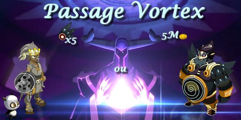 Passage Vortex Bannie11