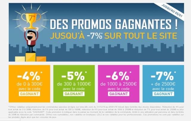 Bonnes affaires - Promotions - Pour toute la gamme Lumix G - Page 21 Image210