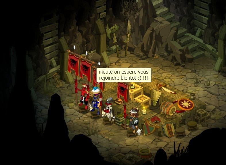Candidature de la guilde Mist of Titan {Refusée} Guilde10