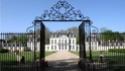 créer un forum : Le château du Bonheur Chatea10