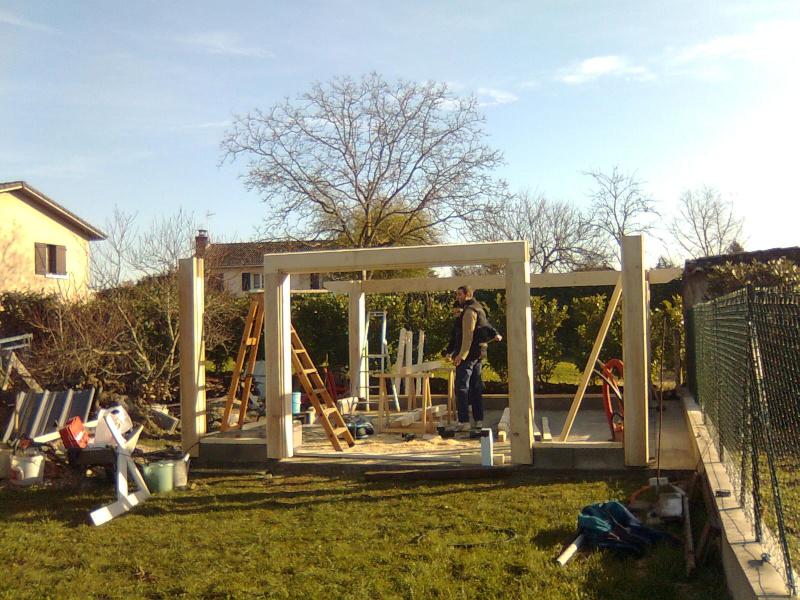 Mon/mes atelier et diverses réalisations (affutage foret au drill doctor) Photo010