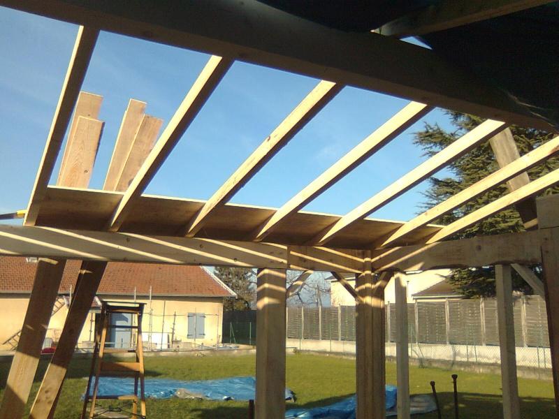 Mon/mes atelier et diverses réalisations (affutage foret au drill doctor) Photo013