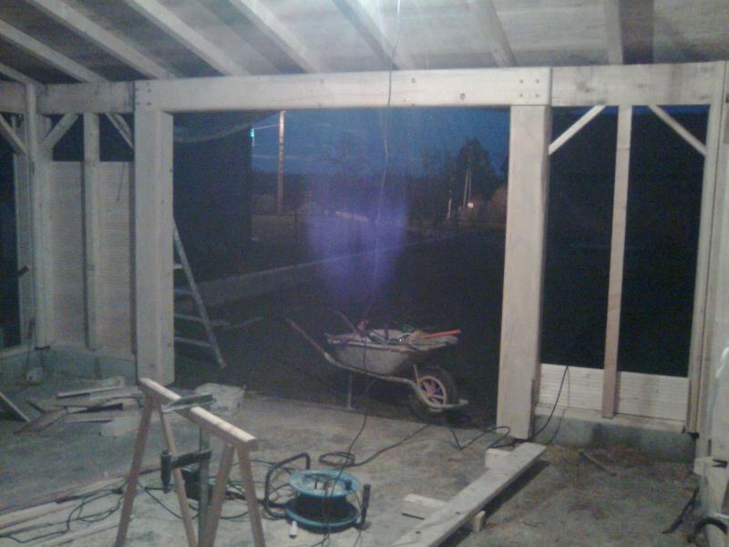 Mon/mes atelier et diverses réalisations (affutage foret au drill doctor) Photo017