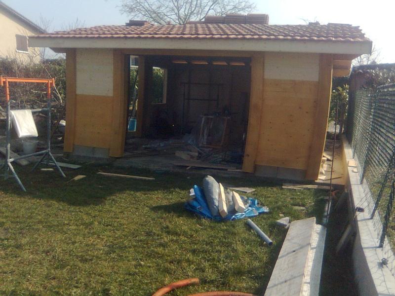 Mon/mes atelier et diverses réalisations (affutage foret au drill doctor) Photo018