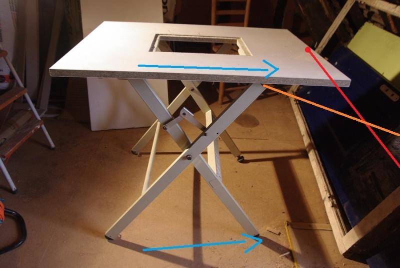 Demande d'aide pour table multifonction (débutant) Imgp6010