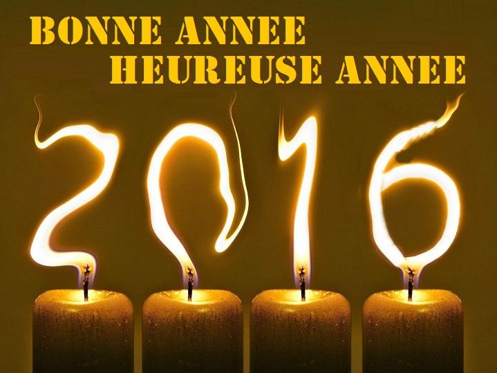 Bonne année Carte-11