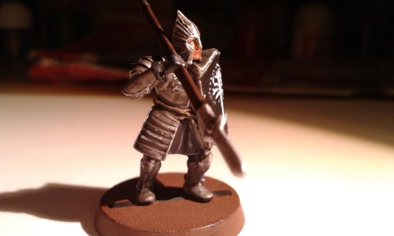 Galerie d'Aranan Gondor10