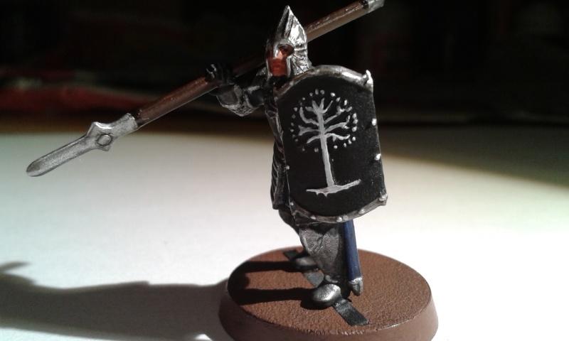 Galerie d'Aranan Gondor11