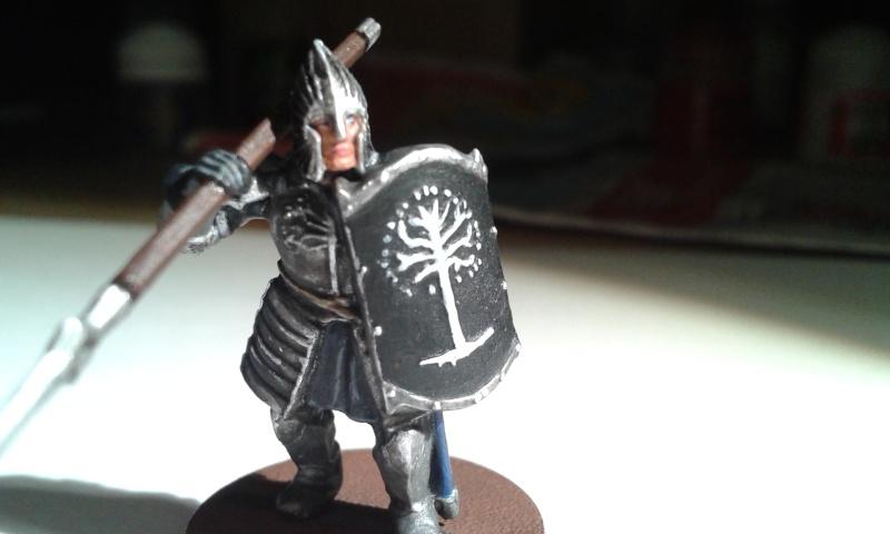 Galerie d'Aranan Gondor12