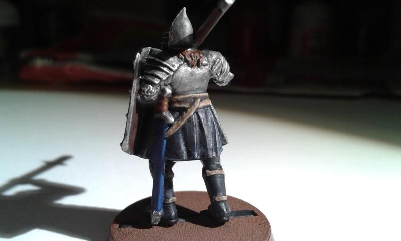 Galerie d'Aranan Gondor13