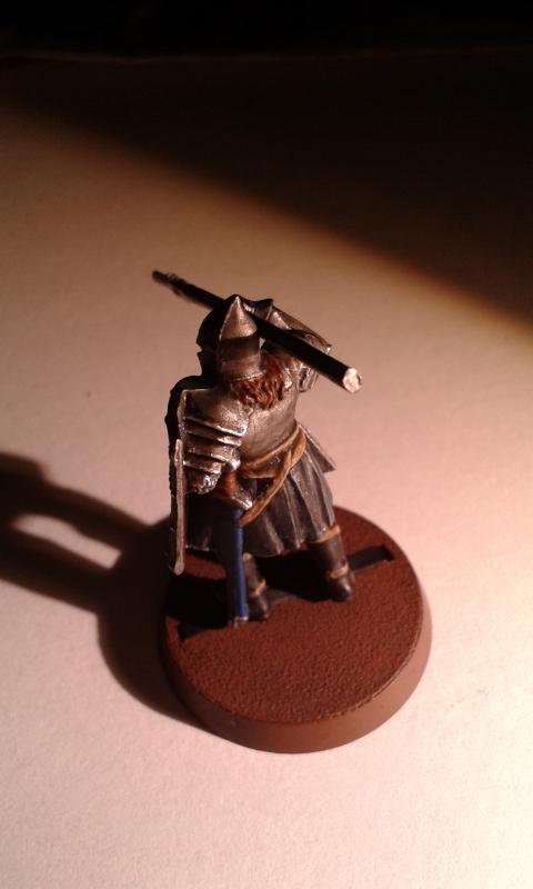 Galerie d'Aranan Gondor14