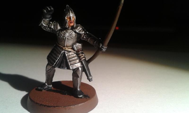 Galerie d'Aranan Gondor17