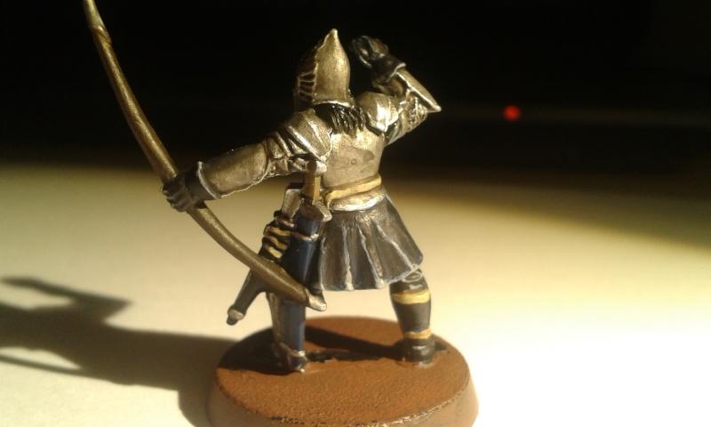Galerie d'Aranan Gondor18