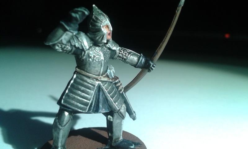 Galerie d'Aranan Gondor19