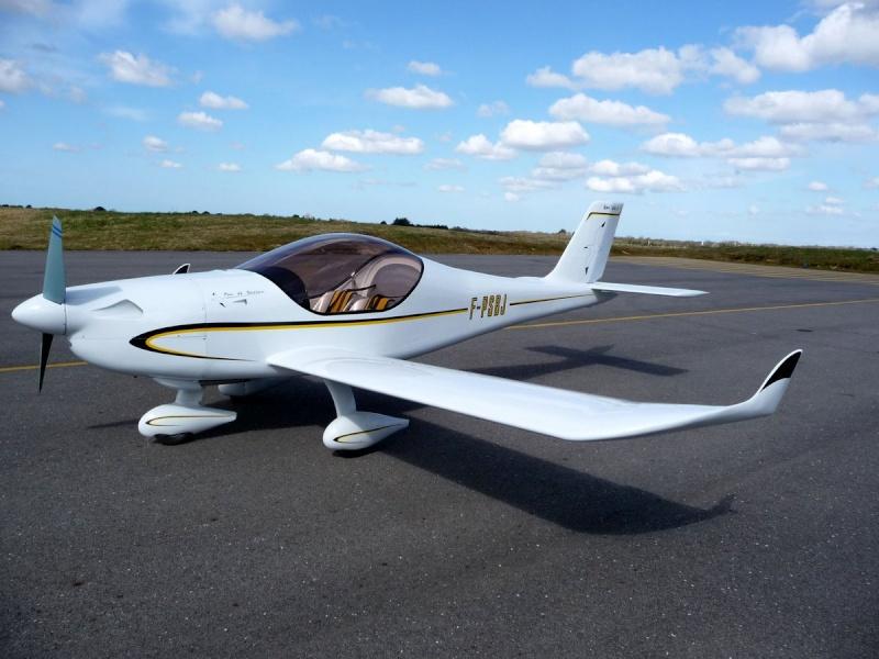 Présentation Raphaël 21 Avion_11