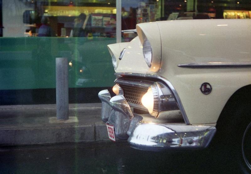 1955 Ford Customline  Img12910
