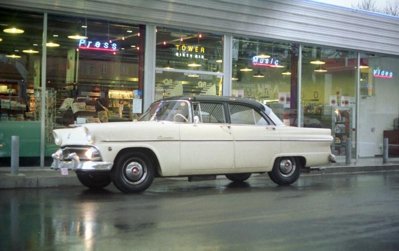 1955 Ford Customline  Img13210