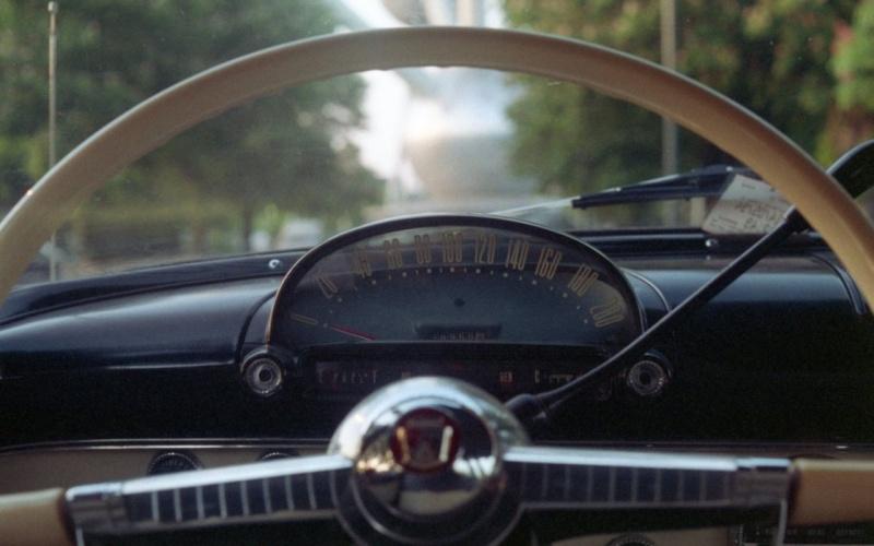 1955 Ford Customline  Img83710