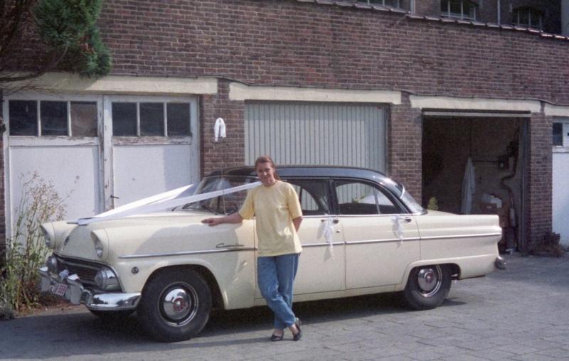1955 Ford Customline  Img87711