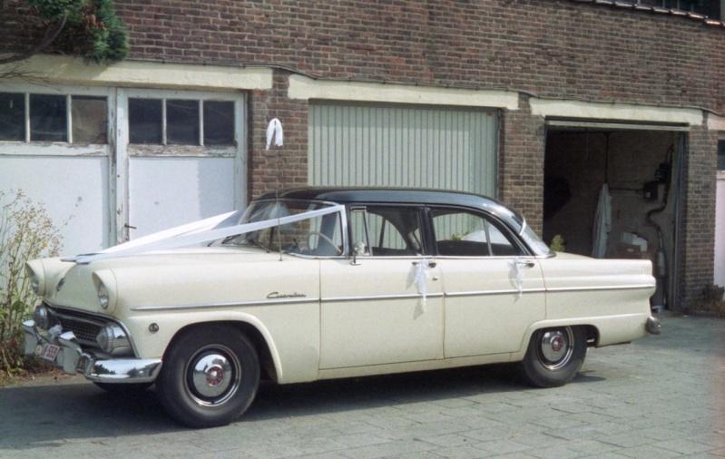 1955 Ford Customline  Img87810